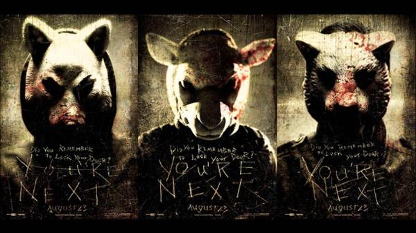5 phim kinh dị ám ảnh nên xem đêm Halloween - 2