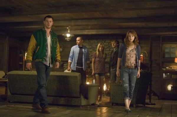 5 phim kinh dị ám ảnh nên xem đêm Halloween - 3