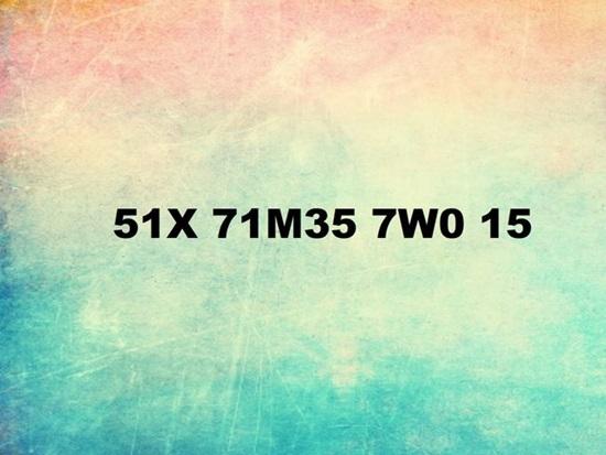 Suy luận được phép toán này bạn quả là tài giỏi - 3