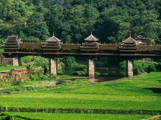 Cầu Trình Dương