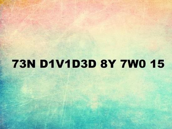 Suy luận được phép toán này bạn quả là tài giỏi - 8