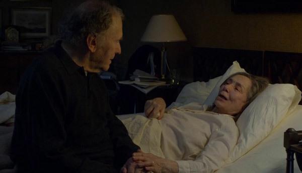 Top 5 phim tình cảm khiến khán giả tan nát cõi lòng - 3