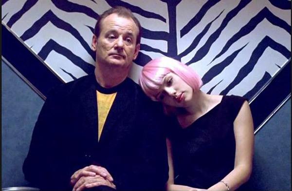 Top 5 phim tình cảm khiến khán giả tan nát cõi lòng - 1