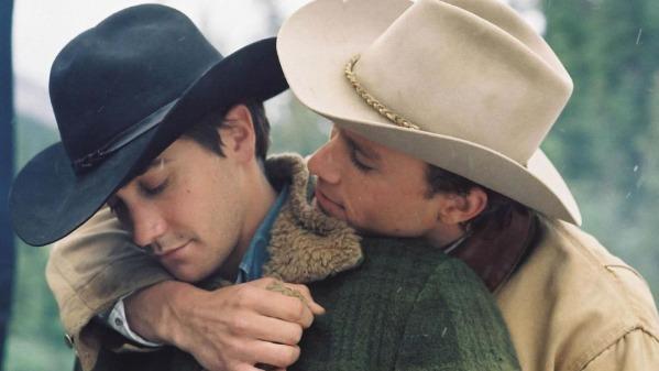 Top 5 phim tình cảm khiến khán giả tan nát cõi lòng - 2