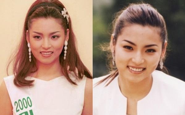 Trước khi trở thành diễn viên, Park Shi Yeon từng đăng quang ngôi vị Á hậu 2 tại cuộc thi Hoa hậu Hàn Quốc. Tên tuổi của cô được đông đảo khán giả biết đến từ vai diễn nữ thứ trong bộ phim truyền hình nổi tiếng My Girl năm 2005.