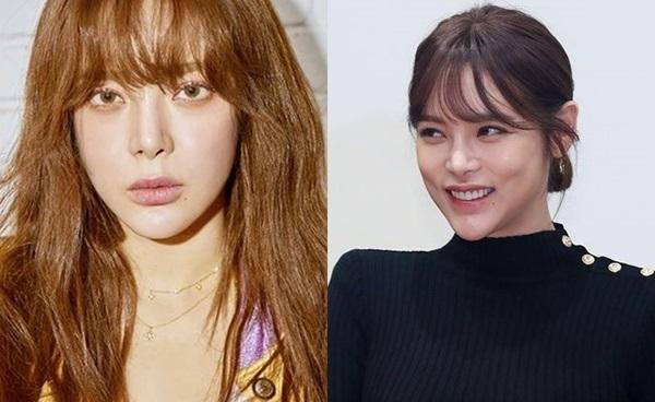 Sau scandal chịu án tù vì sử dụng propofol trái phép vào năm 2013, sự nghiệp của Park Shi Yeon cũng bị ảnh hưởng. Hiện tại ở tuổi 39, diễn viên nổi tiếng xứ Hàn trông xuống sắc, gương mặt đã khác trước rất nhiều.