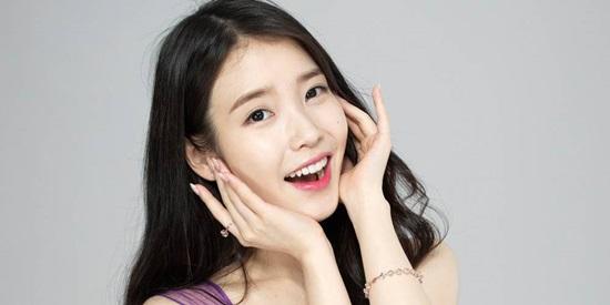 4 sao nữ Kpop có tài sáng tác nhạc - 2