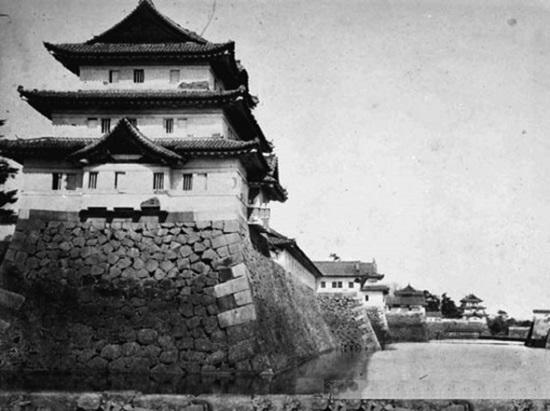 Bạn hiểu lịch sử đất nước Nhật Bản tới đâu? - 6