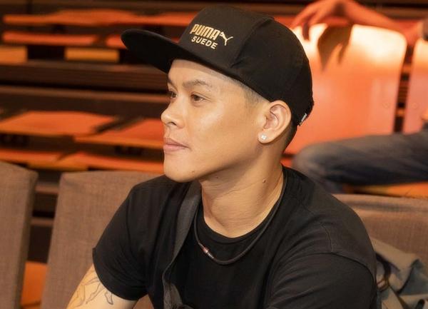 John Huy Trần sẽ đảm nhiệm vai trò biên đạo cho một tiết mục đặc biệt mở màn chương trình.
