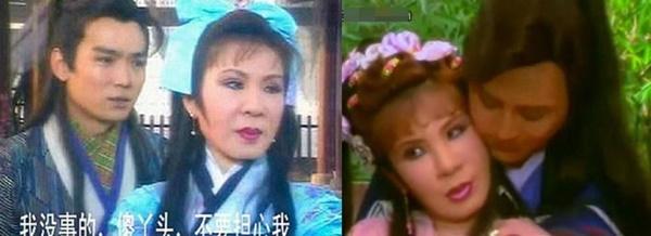 Những lần cưa sừng làm nghé thất bại của sao nữ Trung Quốc - 8