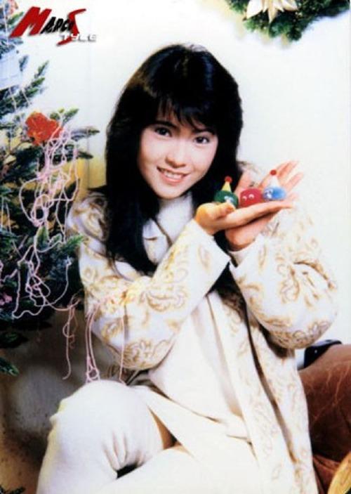 Đào Đại Vũ - diễn viên nổi lên cùng thời với Lam Khiết Anh khi biết tin đồng nghiệp qua đời đã chia sẻ: Cô ấy thời xưa rất đẹp. Cô ấy hòa đồng, hay cười và đối xử tốt với mọi người xung quanh.