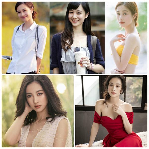 Đi tìm mắt biếc: Ai sẽ là nàng thơ mới của phim chuyển thể truyện Nguyễn Nhật Ánh? - 4
