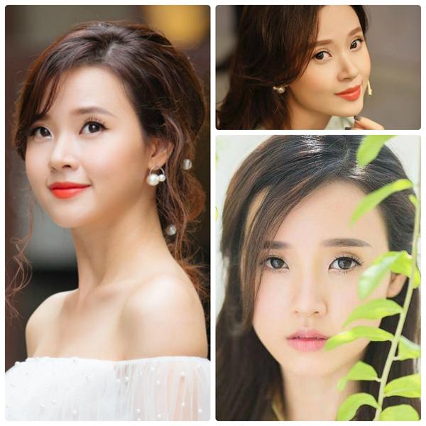 Ai xứng đáng làm nàng mắt biếc của Nguyễn Nhật Ánh trên phim? - 2