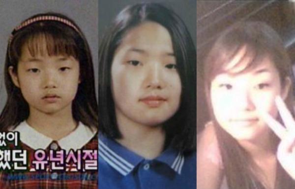 Ai cũng biết Park Min Young đã trải qua rất nhiều lần chỉnh sửa gương mặttrước khi trở thành mỹ nhânhàng đầu hiện nay.