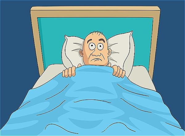 Những dấu hiệu cho thấy bạn thiếu canxi tuổi dậy thì - 2