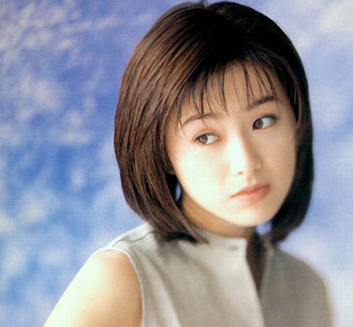 Nữ chính trong phim trở thành thần tượng nổi tiếng.
