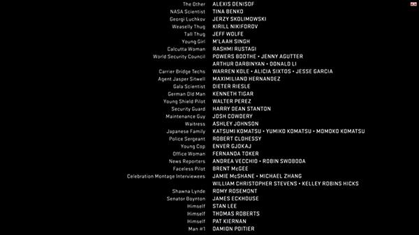Chủ tịch Marvel lý giải vì sao luôn có after-credits cuối mỗi phim