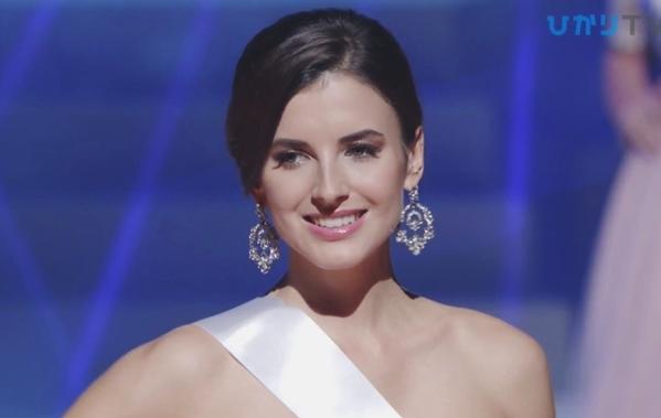 Người đẹp Venezuela đăng quang Miss International 2018 - 8