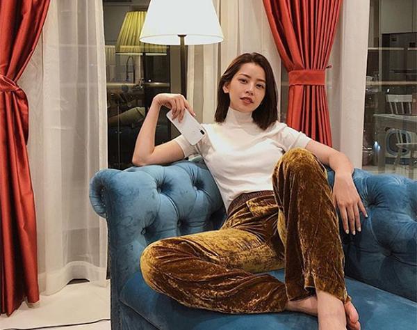 Thân nhau như Chi Pu - Quỳnh Anh Shyn: Một người sắm đồ, hai người mặc - 7