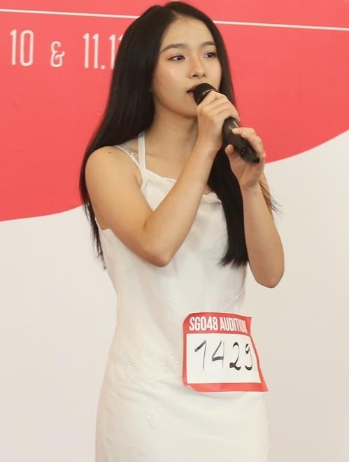 AKB48 là một trong những nhóm nữ được yêu thích nhất tại Nhật Bản nói riêng và toàn châu Á nói chung. Hiện nhóm có 48 thành viên. Mô hình hoạt động của AKB48 đã lan tỏa khắp châu Á với những nhóm nhạc chị em như JKT48(Indonesia), BNK48 ( Thailand), MNL48 (Manila, Philippines), AKB48 team SH (Trung Quốc), AKB48 team TP (Đài Loan), sắp tới là SGO48 tại Việt Nam.