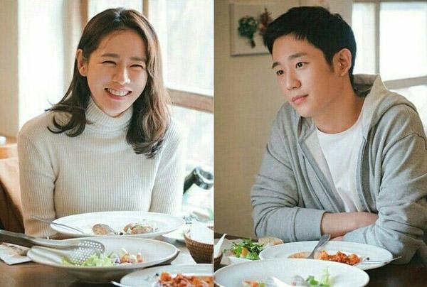 7 drama Hàn Quốc hay nhất năm 2018 - 6