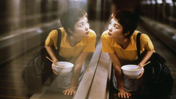 5 bộ phim diễn tả nỗi cô đơn cùng cực của con người - 3