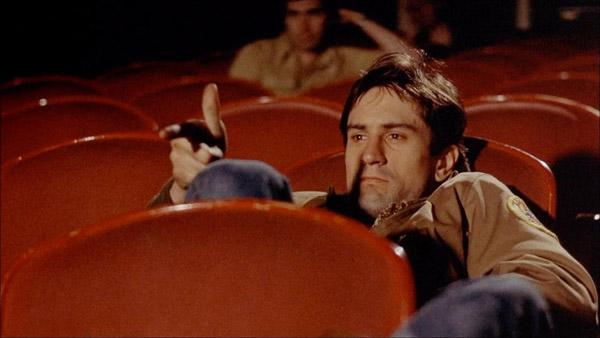 5 bộ phim diễn tả nỗi cô đơn cùng cực của con người - 1