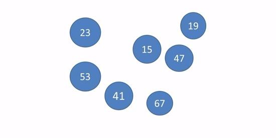 Đọ IQ với 8 câu đố trí tuệ - 7