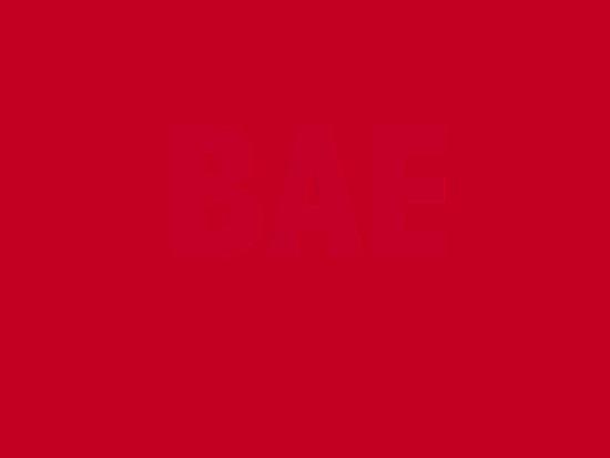 Mắt tinh soi đây là chữ gì?