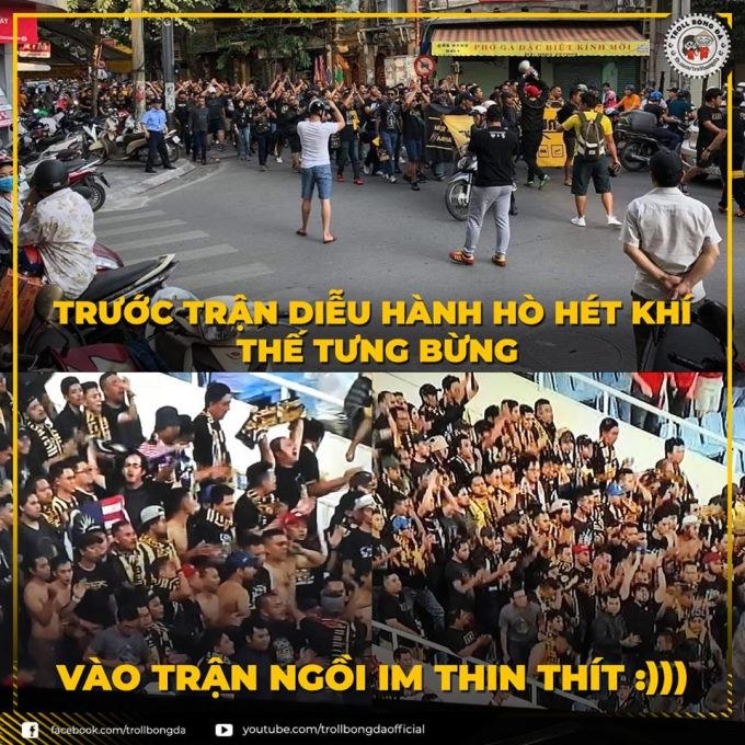 """<p> Bắt đầu trận đấu một cách tự tin, đội trưởng Malaysia còn chia sẻ trước trận đấu """"Chúng tôi đủ khả năng chiến thắng dù Việt Nam biến hóa thế nào"""". Điều này cũng mở ra cho các cầu thủ cũng như cổ động viên nước này niềm tin chiến thắng. Thế nhưng, cuối cùng, họ thất trận.</p>"""