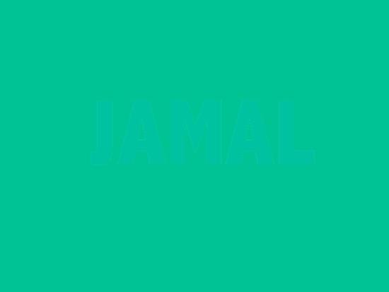 Mắt tinh soi đây là chữ gì? - 6