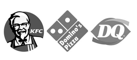 Đọ trí nhớ màu sắc logo các thương hiệu - 1