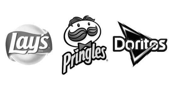 Đọ trí nhớ màu sắc logo các thương hiệu - 3