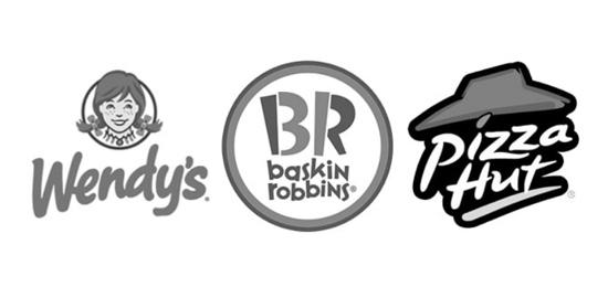 Đọ trí nhớ màu sắc logo các thương hiệu - 7