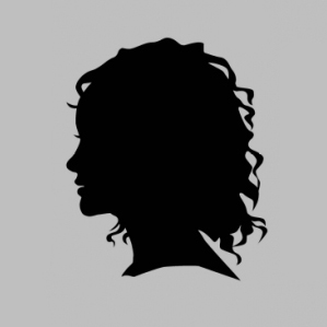 Trắc nghiệm: Nếu phải để một kiểu tóc cả đời, bạn sẽ chọn kiểu nào dưới đây?