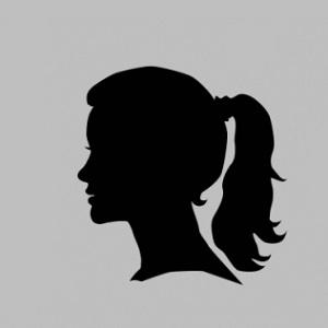 Trắc nghiệm: Nếu phải để một kiểu tóc cả đời, bạn sẽ chọn kiểu nào dưới đây? - 1
