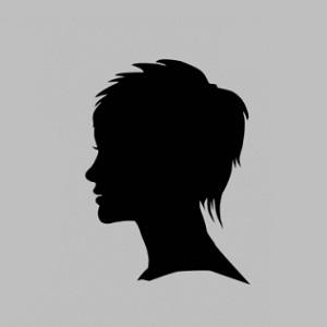 Trắc nghiệm: Nếu phải để một kiểu tóc cả đời, bạn sẽ chọn kiểu nào dưới đây? - 2