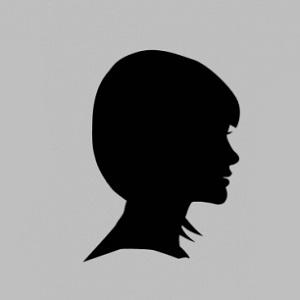 Trắc nghiệm: Nếu phải để một kiểu tóc cả đời, bạn sẽ chọn kiểu nào dưới đây? - 4