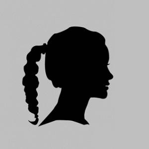 Trắc nghiệm: Nếu phải để một kiểu tóc cả đời, bạn sẽ chọn kiểu nào dưới đây? - 5