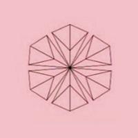 Trắc nghiệm: Nhận biết điểm nổi bật trong tính cách của bạn qua hình vẽ ưa thích - 6