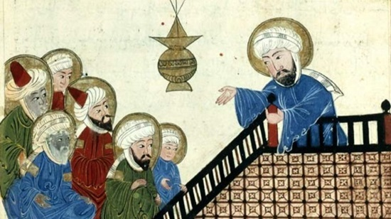 Bạn còn nhớ lời tiên đoán của các nhà tiên tri lừng danh thế giới - 4