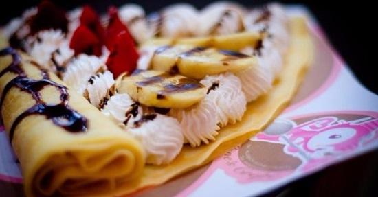 Tên gọi những chiếc bánh xinh đẹp này là gì? (2) - 4