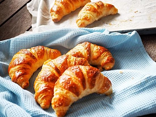 Tên gọi những chiếc bánh xinh đẹp này là gì? (3) - 3