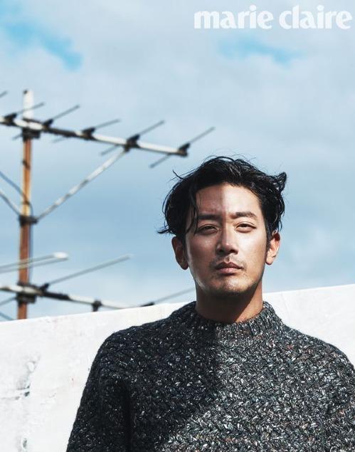 Những tin đồn thâm cung bí sử về giới nam diễn viên Hàn