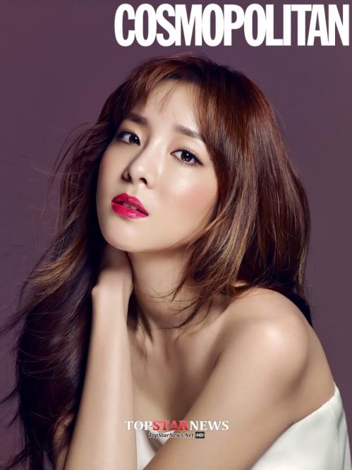 Top 5 nữ idol có tài sản khủng nhất Kpop, vị trí số 1 gây choáng - 4