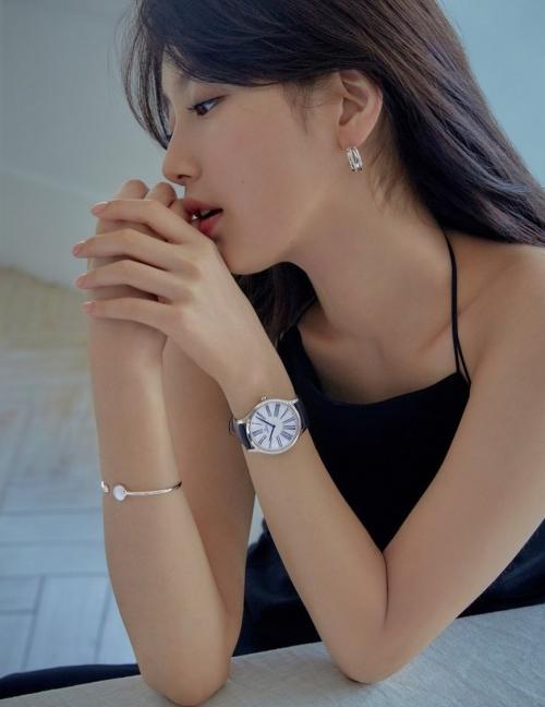 Top 5 nữ idol có tài sản khủng nhất Kpop, vị trí số 1 gây choáng