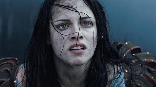 Những bộ phim bị hủy hoại nặng nề chỉ bởi diễn viên diễn xuất quá tồi.