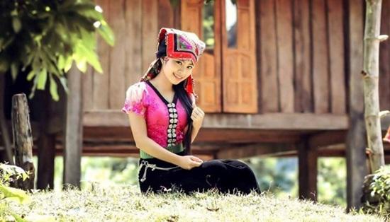 Trang phục truyền thống của các dân tộc Việt, bạn biết bao nhiêu? - 2