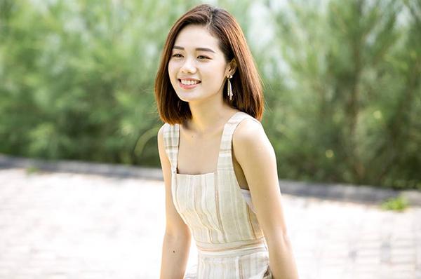 Ở các thử thách quảng cáo, Trâm Anh cho thấy sự nổi bật với vẻ xinh xắn ăn hình, nụ cười rạng rỡ cùng khả năng đài từ tốt. Trên fanpage chương trình, nhiều bình luận khen ngợi cô gái này có dung mạo thu hút nhất cuộc thi năm nay.
