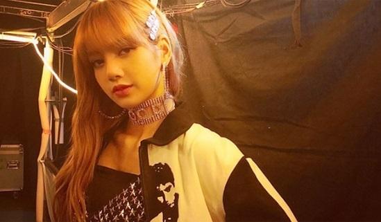 Bạn hiểu cô nàng xinh đẹp Lisa (Black Pink) đến đâu? - 1